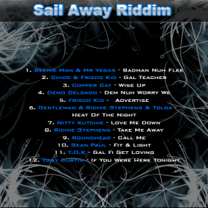 sail away riddim free mp3 download